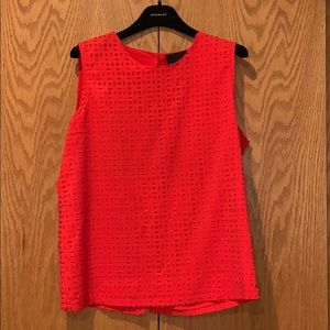 Cynthia Rowley Top - Worn Once